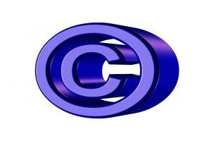 marcas-eureka-propiedad-intelectual-logo-1