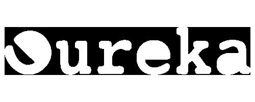 eureka-logo