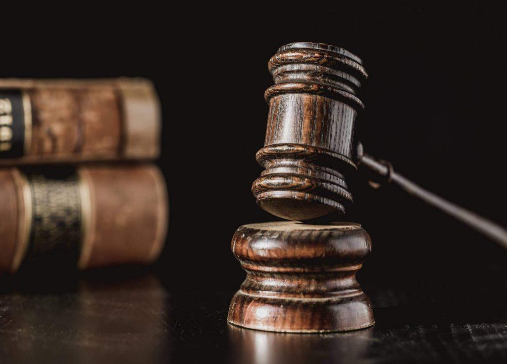 Proteccion de marcas problemas legales