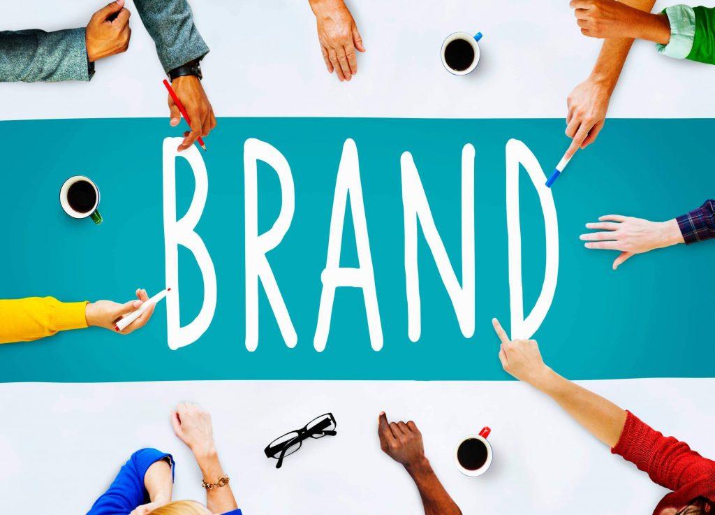 Proteccion de marcas reconocimiento marca