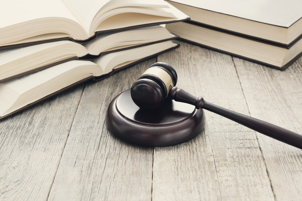 proteccion-de-marca-problemas-legales